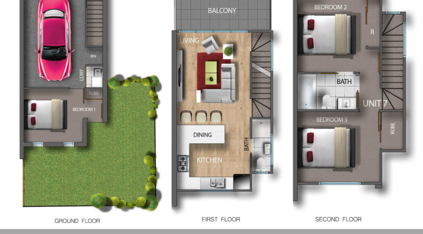 floor-plan-boxhill